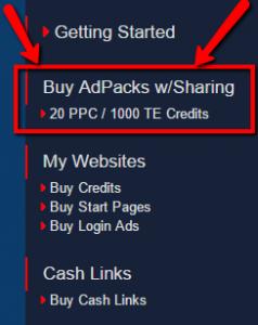 Buy_adpack