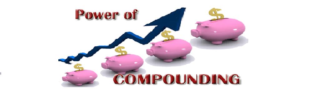 thepowerofcompounding