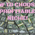 How_to_choose_a_profitable_Niche