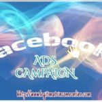 Setup Facebook Ads Campaign
