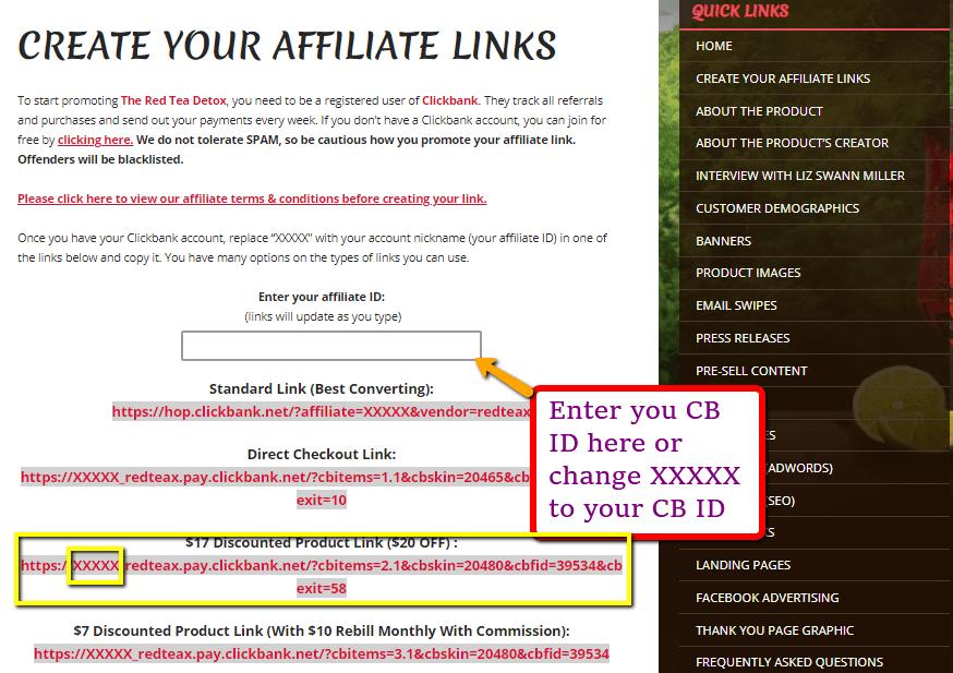 CB_affiliate_promotion