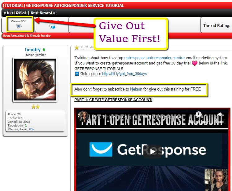 ClickBank_Forum_Post