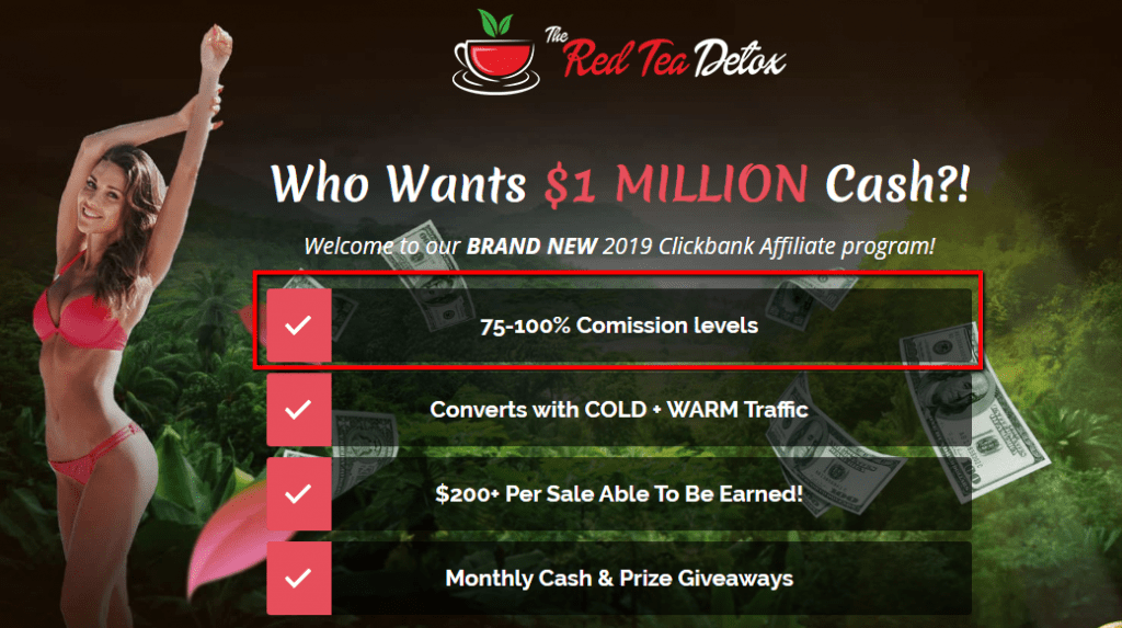How_to_promote_red_tea_detox_offer_in_clickbank_2020_for_beginners