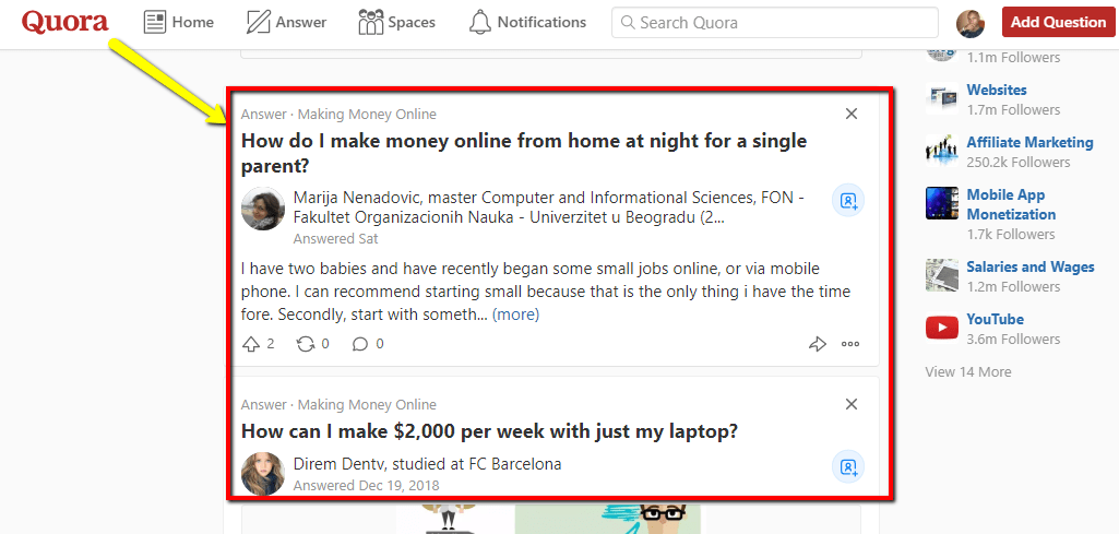 quora_with_clickbank_free_traffic